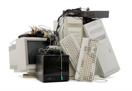 PC újrahasznosítás