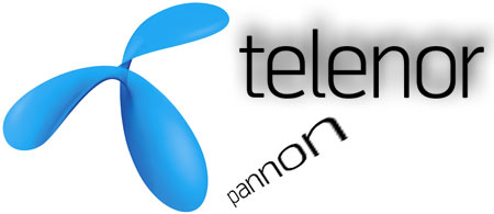 Pannon vs. Telenor