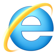 IE 9 RC